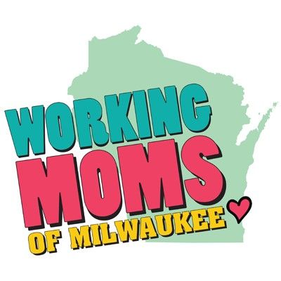 Working Moms of Milwaukee: A Community Engagement Organization